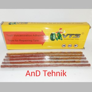 Info Refill Isi Ulang Tambal Ban Lem Cacing Karet Tubeless Tubles Nankai Katalog.or.id