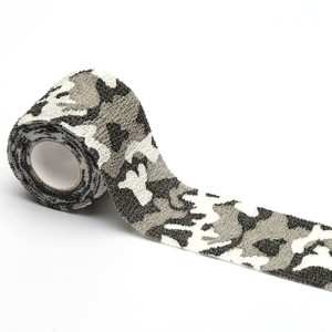 Harga forauto retractable tape hunting survival kit lakban ajaib   | HARGALOKA.COM