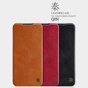 Info Xiaomi Redmi K20 Gi Katalog.or.id