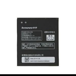 Harga baterai lenovo bl198 a830 s680 s890 | HARGALOKA.COM
