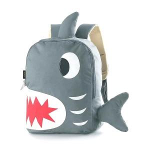 Harga tas punggung backpack anak laki laki keren irt kid | HARGALOKA.COM
