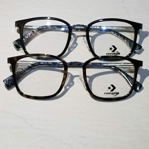 Harga kacamata minus pria converse original gratis lensa photochromic | HARGALOKA.COM