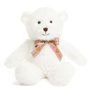 Harga teddy house boneka teddy bear eddie bear 22 inchi   | HARGALOKA.COM