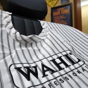 Harga wahl kip kep cape kain potong rambut barbershop hairdressing   HARGALOKA.COM