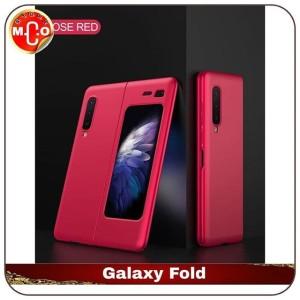 Harga Samsung Galaxy Fold Uk O2 Katalog.or.id