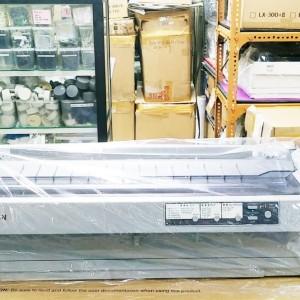 Harga printer epson lq 2190 garansi toko 1   HARGALOKA.COM