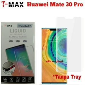 Harga Huawei Mate 30 Pro Caracteristicas Y Precio Katalog.or.id