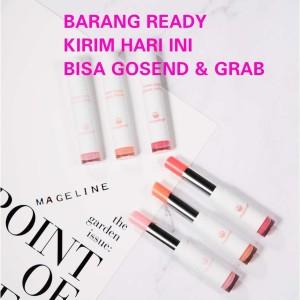 Info Lipstik Sariayu Warna Pink Katalog.or.id