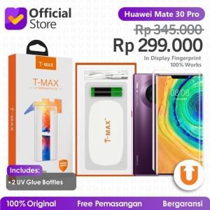 Info Huawei Mate 30 Pro Caracteristicas Y Precio Katalog.or.id