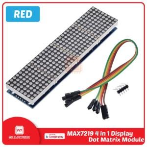 Harga Relay 2 Channel W Led Indicator Untuk Arduino Katalog.or.id
