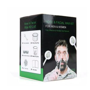 Harga Ipl Epilator Hair Removal Pencabut Bulu Permanen Depilator Painless Pe Katalog.or.id