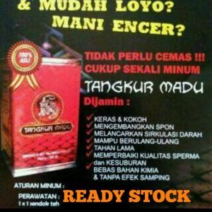Harga tangkur madu 100 produk | HARGALOKA.COM
