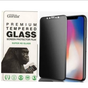 Katalog Redmi 8 Corning Gorilla Glass Katalog.or.id
