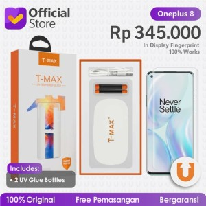 Harga Oneplus 7 Included Screen Protector Katalog.or.id