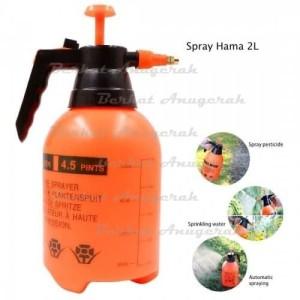Info Spray Dryer Pengering Semprot Pembuat Bubuk Katalog.or.id