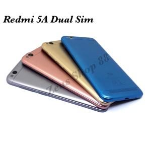 Info Realme X Dual Sim Katalog.or.id
