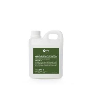 Harga Dr Soap Hand Antiseptic Spray 1 Liter Katalog.or.id