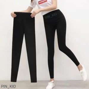 24 Harga Celana Leging Senam Wanita Murah Terbaru 2020 Katalog Or Id