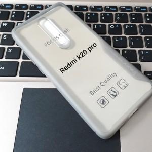 Info Xiaomi Redmi K20 Notebookcheck Katalog.or.id
