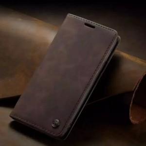 Info Samsung Galaxy Note 10 Lite Gsm Arena Katalog.or.id