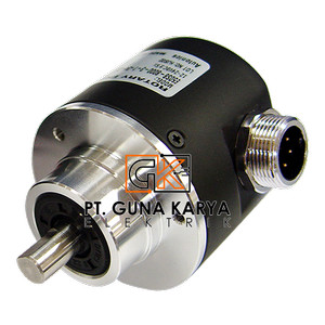 Info Autonics E50s8 360 3 T 5 Rotary Encoder Incremental Shaft 50mm Katalog.or.id