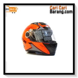 Harga Helm Full Face Kyt Katalog.or.id