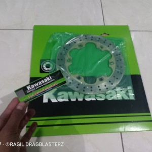 Harga Paket Monoblok Piringan Cakram Nissin Selang R Katalog.or.id