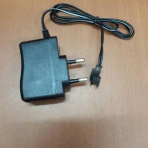 Harga charger rc cas adaptor socket hitam untuk mobil remot | HARGALOKA.COM