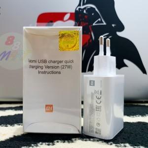 Harga Charger Xiaomi Mi 9 Katalog.or.id