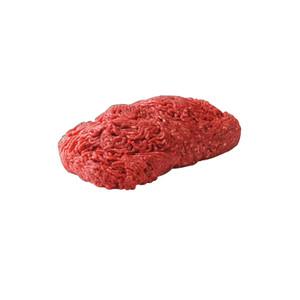 Harga daging | HARGALOKA.COM