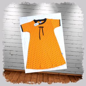 Harga dress daster kekinian anak 4 8thn bisa buat baju | HARGALOKA.COM