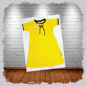 Harga dress daster kekinian bisa buat baju tidur anak | HARGALOKA.COM