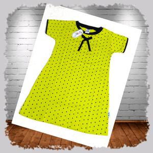 Harga baju dress daster anak kekinian 4 8thn bisa buat baju | HARGALOKA.COM