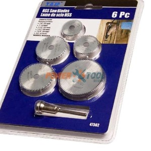 Info Mata Gergaji Mini Grinder 32mm Thin Circular Saw Dremel Cutting Disc Katalog.or.id