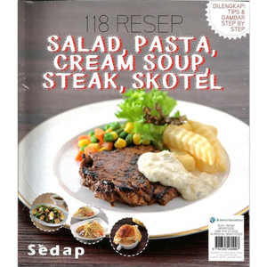 Harga Menu Waroeng Steak Katalog.or.id