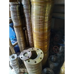 Harga flange cs besi 10k ns 10 inch | HARGALOKA.COM