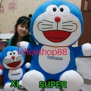 Harga Boneka Doraemon Besar Dan Lucu Katalog.or.id