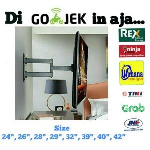 Katalog Tv Lcd 14 Inch Katalog.or.id