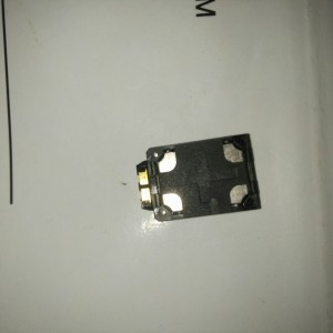 Harga buzzer speaker samsung j2 prime ori | HARGALOKA.COM