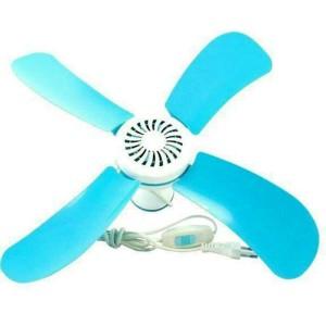 Harga kipas angin gantung baling 4 kyzuku 22 watt kipas angin listrik | HARGALOKA.COM