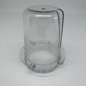 Harga tabung gelas bumbu philips blender pro hr2157 hr 2157 sesuai | HARGALOKA.COM