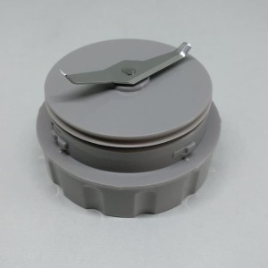 Harga pisau karet dry mill bumbu philips blender hr2106 hr | HARGALOKA.COM
