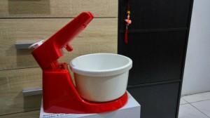 Harga philips stand mixer com untuk mixer hand hr1552 hr1559 hr 1552 | HARGALOKA.COM