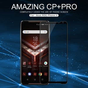 Info Asus Rog Phone 2 Indonesia Katalog.or.id