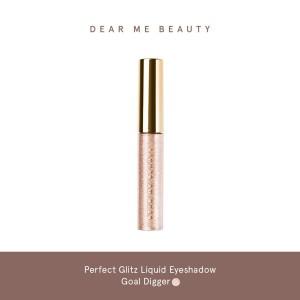 Harga perfect glitz eyeshadow liquid   goal | HARGALOKA.COM