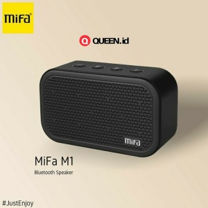 Harga xiaomi mifa m1 bluetooth speaker xiaomi bluetooth speaker   | HARGALOKA.COM