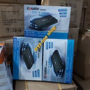Info Power Audiobose 4chanel Ab 440 4 High Quality Katalog.or.id