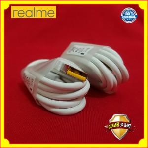 Harga Realme 5i Vs Realme 5 Vs Realme 5 Pro Katalog.or.id