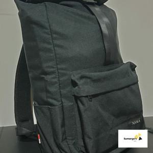 Harga nama bags lite model no 322 | HARGALOKA.COM