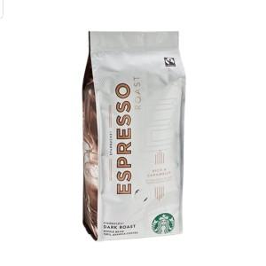 Harga Kopi Di Starbucks Katalog.or.id